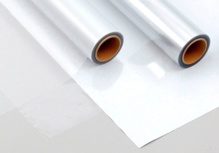 3m protection film